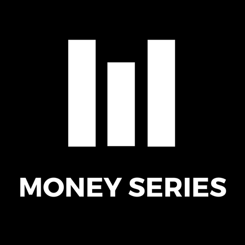 Money Series